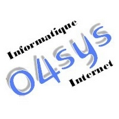 04sys Services Informatiques